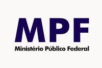 CNMP nega provimento a recurso da OAB sobre recomendação de honorários do MPF-Ilhéus 1