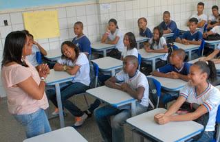 Faculdade abre vagas para contratação de professores em diversas áreas 2