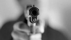 Jovem que morou em Conquista é assassinado em Itacaré 1