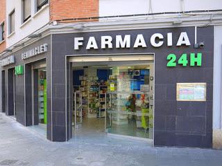 Farmarcas fatura R$1,2 bilhão e cresce 48,6% no último ano com modelo inovador 4