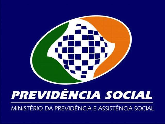 INSS: quem pede aposentadoria deve conferir valor do benefício 6