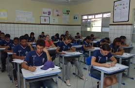 Bahia tem 27 escolas de tempo integral financiadas pelo MEC, duas em Ilhéus 5
