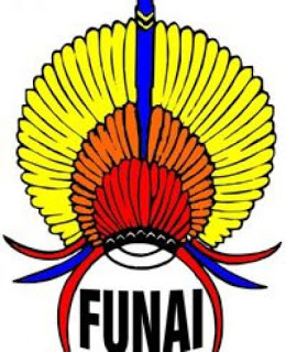 Processo Seletivo aberto pela FUNAI tem oportunidades para Porto Seguro-BA 1