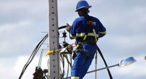 Ação da Coelba contra provedores de internet pode deixar 40 mil desempregados na Bahia 4
