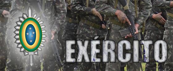 Concurso Público para ESA do Exército com mais mil vagas é lançado 1
