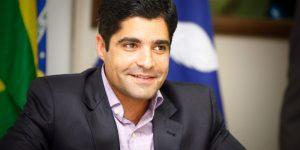 ACM Neto decide ser candidato a governador 1
