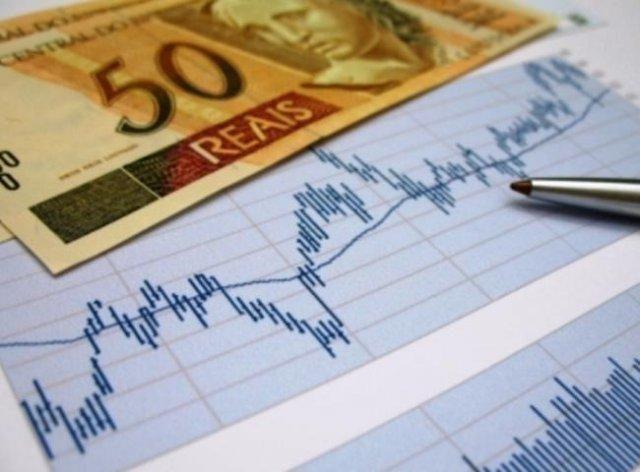 Economia baiana encerra 2018 com alta de 1,1% 1