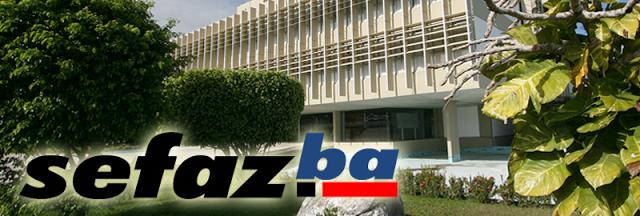 SEFAZ - BA anuncia Processo Seletivo com 20 vagas 2