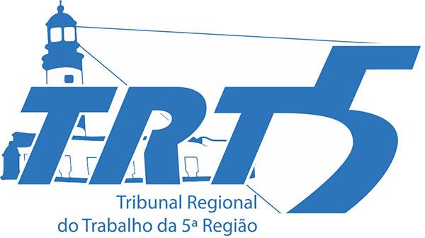 TRT 5ª Região recebe inscrições de Processo Seletivo para estagiários até quinta (07) 5