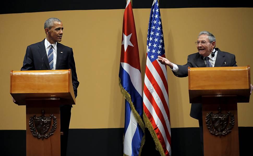 Bahia está na lista de destinos que Obama quer visitar no mundo 1
