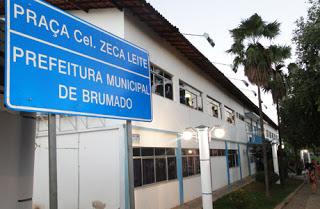 Concurso Público com mais de 60 vagas é divulgado pela Prefeitura de Brumado - BA 1