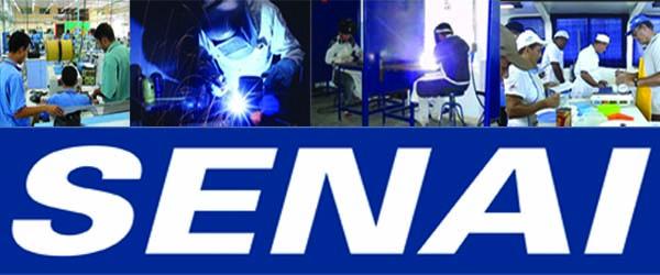 SENAI tem 27 cursos online e gratuitos para começar agora mesmo 3