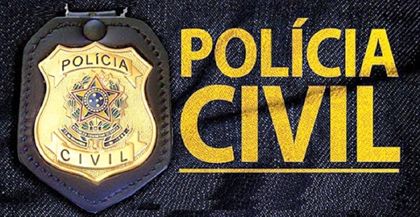 Encerram nesta sexta (02) as inscrições do concurso da Polícia Civil da Bahia. 3