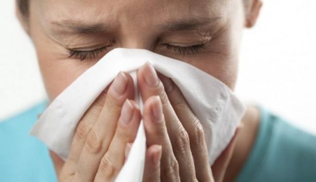 Transmissão do coronavírus é dez vezes menor em Ilhéus esta semana 1