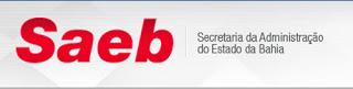 SAEB: Inscrições em processo seletivo são abertas nesta terça-feira (26) 6