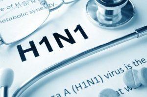 ITABUNA: Vigilância Epidemiológica descarta possibilidade de paciente infectada por H1N1 1
