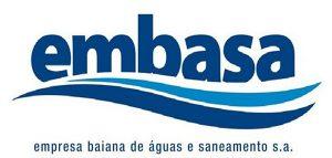 Embasa convoca 20 candidatos aprovados em concurso público de 2017; confira lista 5