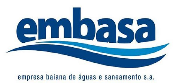 EMBASA INTERROMPE TEMPORARIAMENTE ABASTECIMENTO DE ÁGUA NA ZONA SUL DE ILHÉUS NESTA QUINTA-FEIRA (2) 5