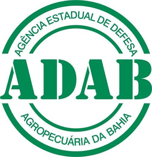 ADAB abre processo seletivo 3