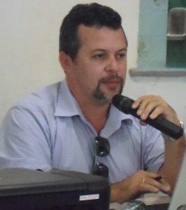 Resultado de imagem para Fred Oliveira - Ilhéus