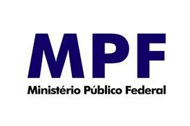 MPF recomenda que governo suspenda inscrições do Sisu 7