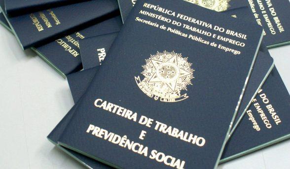 Randstad tem 2.777 vagas de emprego abertas – Oportunidades em Itabuna e outras cidades da Bahia 1