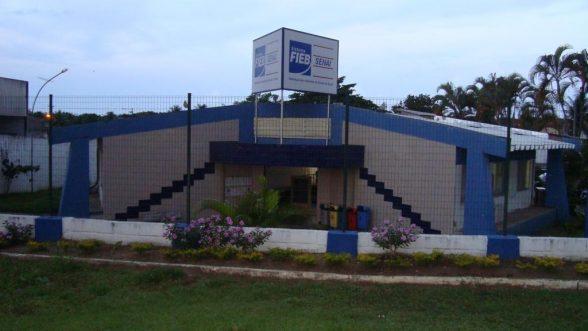 Senai Bahia prorroga inscrições para cursos técnicos 4