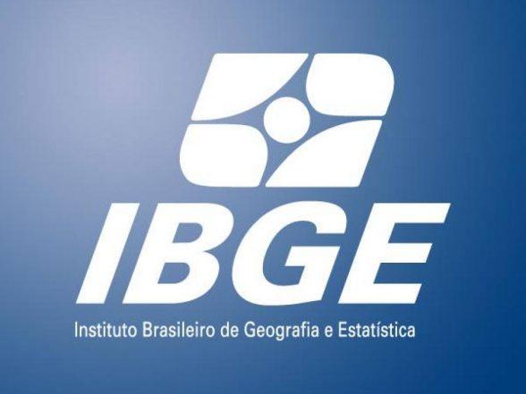 IBGE vagas abertas