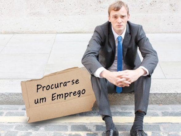 Crise afeta saúde mental e eleva número de pedidos de afastamento do trabalho 1