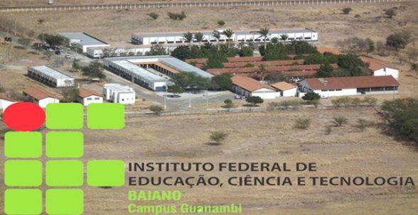 IFBA Guanambi