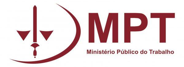 MPT abre seleção para estagiários na Bahia