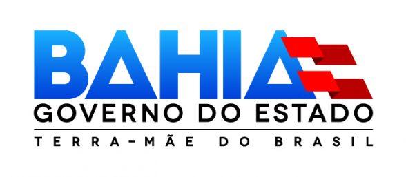 Governo da Bahia Prorroga Inscrições para o Cargo de Porteiro 5