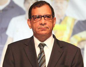 Jabes Ribeiro diz que PP não disputa comando do Detran: 'Assunto não existe no partido' 1