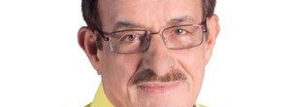 ITABUNA: TRE DECIDE QUE FERNANDO GOMES SERÁ EMPOSSADO COMO PREFEITO