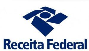 Receita Federal libera hoje programa do Imposto de Renda Pessoa Física de 2018 1