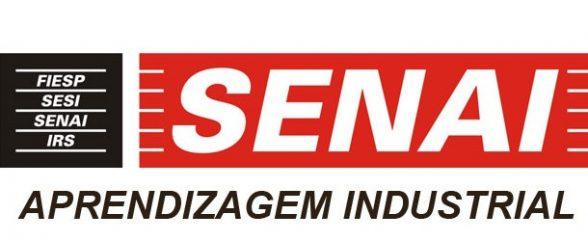 Senai abre inscrições para 1.278 vagas em cursos gratuitos com vagas para Ilhéus e Itabuna 6