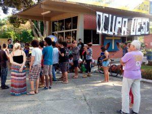 Governo da Bahia sinaliza com proposta para professores universitários em greve 1