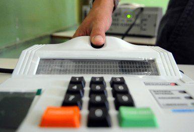 Quase 50% dos ilheenses fizeram o recadastramento biométrico do TRE 4