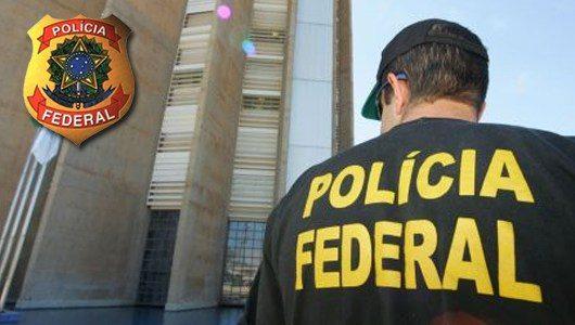 Lava Jato: PF e MPF cumprem 5 mandados de prisão no Rio e na Bahia 3