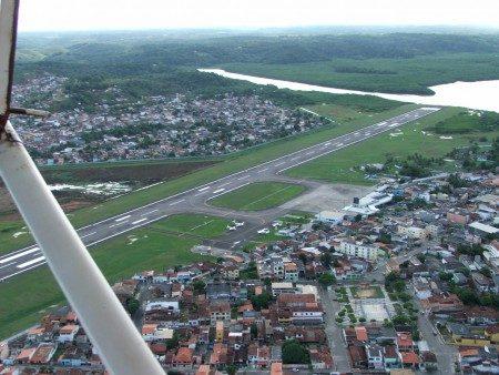 Bahia promete mais agressividade no ICMS para atrair mais voos 6