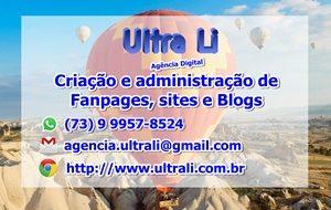 Ultra Li
