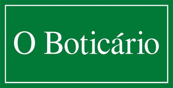 Boticário abre seleção para Salvador e Itabuna; veja como concorrer as vagas 8