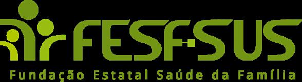 FESF-SUS lança processo seletivo para bolsistas 5