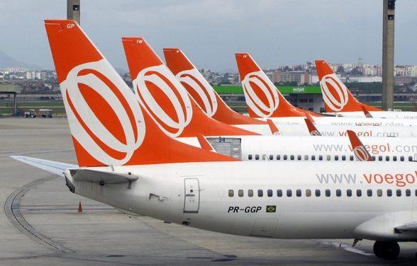 Promoção de companhia aérea tem passagens de R$ 99 a R$ 199 para Ilhéus 1