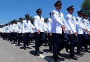 Estão abertas as inscrições para as 358 vagas para de formação de sargentos na Aeronáutica