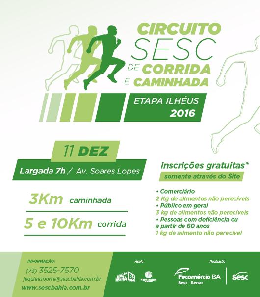 banner-interno-circuito-de-corrida-ilheus