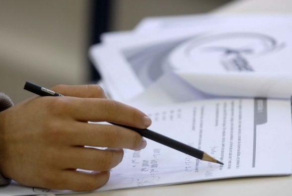 MEC vai apoiar formação de professores para educação de surdos, diz ministro 5