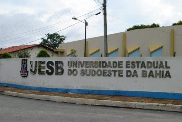 UESB abre seleção para Vitória da Conquista, Jequié e Itapetinga 1