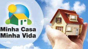 Na Bahia só Salvador foi contemplada com novos apartamentos do Minha Casa, Minha Vida 1