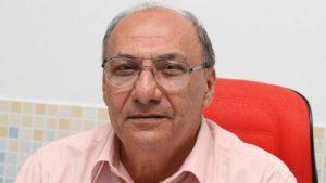 ILHÉUS: Ex-secretário desmente mais uma notícia falsa do governo Marão 8